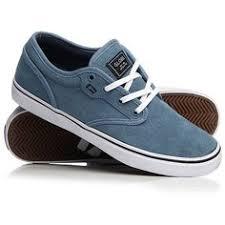 Мужские кроссовки <b>Globe</b> – купить кроссовки в интернет ...