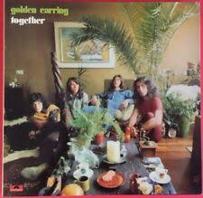 <b>Golden Earring</b> Vinyl Records for sale | Shop with Afterpay | eBay
