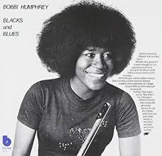 <b>Blacks</b> And Blues: Amazon.co.uk: Music