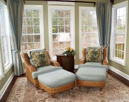 Sunroom Designs What Are The Different Types Of Sunroom Designs