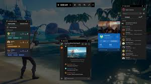 Windows 10 Game Bar gets cool <b>new</b> features including <b>frame</b>-rate ...
