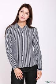 X-MODA.RU — интернет-магазин модной <b>одежды</b> с бесплатной ...