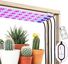 grow light strip - Amazon.com