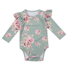 Detail Feedback Questions about <b>Newborn Infant Baby Girl</b> Pure ...