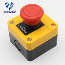 Promotion! 0 400V Footswitch Foot Momentary Control Switch ...