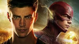 Resultado de imagen para The Flash (2014)