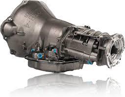 Resultado de imagen para automatic transmission dodge ram