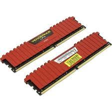 <b>Модуль памяти Corsair Vengeance</b> LPX DDR4 DIMM 8 Гб PC4 ...