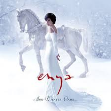 <b>Enya - And Winter</b> Came... - Reviews - Album of The Year