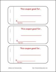 1000+ ideas about Coupon Books on Pinterest | Love Coupons, Coupon ... Valentine's Day Printables - Valentine's Day Coupon Book ...