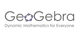 GeoGebra <b>Geometry</b> - Apps on Google Play