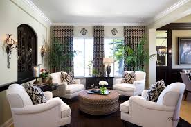 Two Loveseat Living Room 20 Simple Decor Ideas Two Windows In Living Room On Photo Gallery