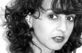 <b>New Year's Day</b> by Kim Addonizio | Poetry Foundation