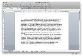 how to start a good research essay   essay write my paper research professional writing website