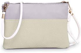 <b>Hot Sale</b> !!! Clearance JYC Handbag Shoulder <b>Bag</b> Large <b>Tote</b> ...