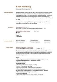 Power Words For A Resume  mechanical engineering resume sample     happytom co resume power words list best resume example