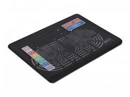Купить <b>Аксессуар STM Laptop Cooling</b> IP23 Black STA-IP23: фото ...