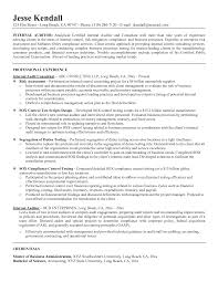 internal resume template berathen com internal resume template and get ideas to create your resume the best way 9