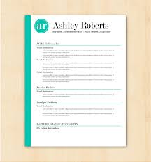 basic resume template –    free samples  examples  format    basic resume template  download
