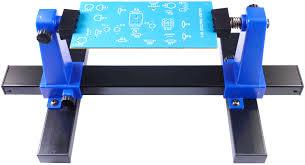 ZD11E - <b>Adjustable Circuit Board Holder</b> - Elenco Electronics