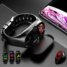 Popular Bluetooth Earphone for Smart Watch-Buy Cheap Bluetooth ...