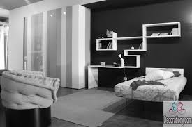 incredible 35 affordable black and white bedroom ideas decoration y with black and white bedroom amazing bedroomamazing black white themed bedroom