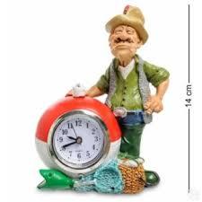 Настольные часы - купить в Екатеринбурге - выгодные цены ...