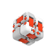 <b>Mi Fidget Cube</b> - Xiaomi Store Pakistan