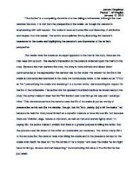 analysis essay format english literature essay topics examples of literature essaysmla format examples ap essay