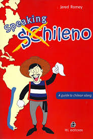 17 best images about spanish slang dictionaries and spanish books speaking no an market spanish slang nismos