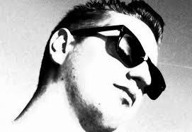 <b>Robin Schulz</b> Tracks & Releases on Beatport