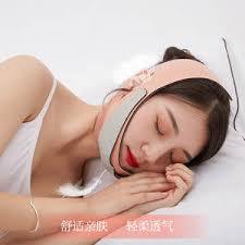 Купите face lift mask онлайн в приложении AliExpress ...