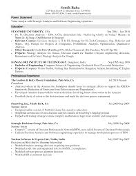 computer science resume templates resumecareer info computer science resume templates resumecareer info computer