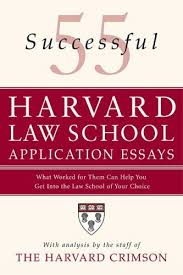 graduate admissions essay example law school application essay examples