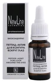 Купить <b>пептид</b>-<b>актив</b> для контура вокруг глаз <b>Peptide</b>-<b>Asset</b> For ...