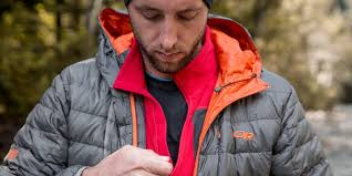 How to Dress in <b>Layers</b>: Tips for Staying Warm | REI Expert Advice