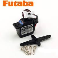<b>Futaba</b> Servo - Shop Cheap <b>Futaba</b> Servo from China <b>Futaba</b> Servo ...