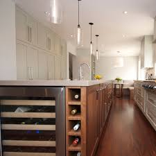 contemporary kitchen lighting fixtures. inspiring kitchen island lighting fixtures with modern storage contemporary e