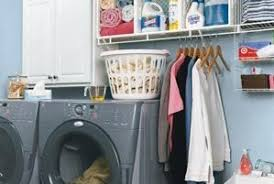 How to Do <b>Laundry</b> - Real Simple | Real Simple