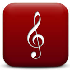 Ringtone Setter - Android Apps on Google Play