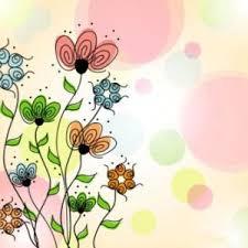 תוצאת תמונה עבור פרח אנימציה