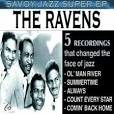 The House I Live In by The Ravens