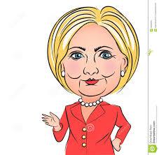Resultado de imagem para fotos ou imagensde Hillary Clinton
