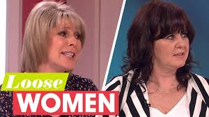 Has a Friend's <b>Pregnancy</b> Ever Caused You Pain? | <b>Loose Women</b> ...