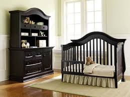 nursery furniture sets baby nursery furniture