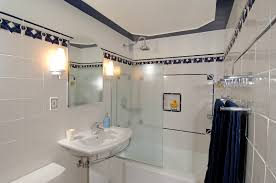 deco style bathroom l  magnificent pictures and ideas art deco bathroom floor tiles