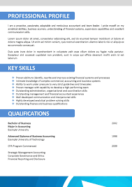 make quick resume online professional resume cover letter make quick resume online resume builder online resume builders resume template examples of skills