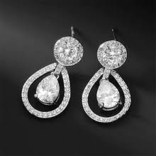 Buy sets green wedding earrings <b>and</b> jewelry <b>and</b> get free shipping ...