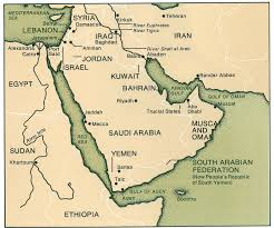 the middle east and the british empire british empire and middle east