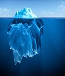 are you using linkedin correctly 457 visas the hidden job market like an iceberg